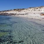 Islas Coronados