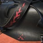 Flap Detail